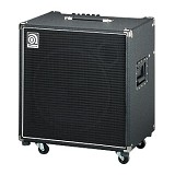 AMPEG Bass Ampilfier [BA115HP] - Bass Amplifier